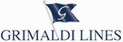 grimaldi-logo